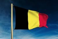 حزب بلجيكي يفصل عمدة منطقة بالعاصمة لاستقباله وفدا تركيا