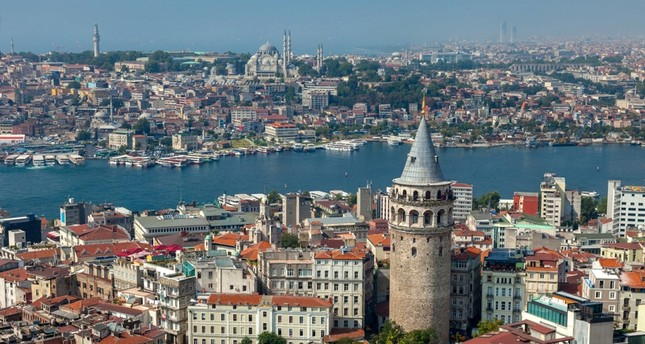 turkeys highest income earned in istanbul 1569241200609 - Black Friday