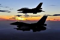Türkei startet Operation Kralle 3 im Nordirak
