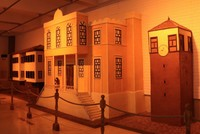 Ottoman town hosts its own chocolate factory, museum