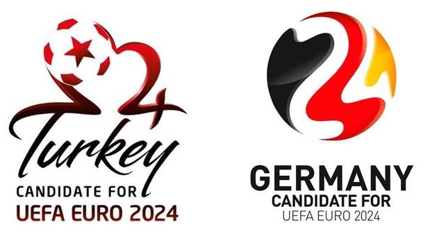 أردوغان: يطالب يويفا بتقييم عادل لملفات استضافة يورو2024