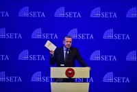 Since the Supreme Election board (YSK) recently announced that the referendum on constitutional reform will be held April 16, President Recep Tayyip Erdoğan and opposition Nationalist Movement...