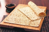 Turkey, 3 other countries claim lavash as common heritage