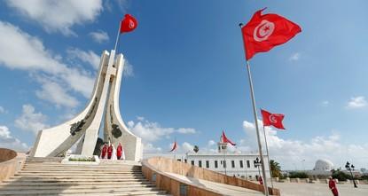وضع وكيل الجمهورية التونسي السابق تحت الإقامة الجبرية