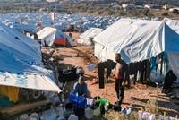 اليونان تنوي إعادة 1450 مهاجر غير نظامي إلى تركيا