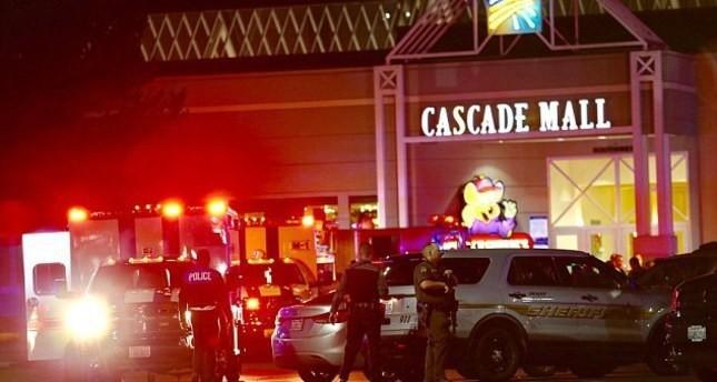 الشرطة الأمريكية: شاب تركي نفذ هجوم واشنطن الذي أدى لمقتل 5 أشخاص