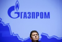 Russia's Gazprom asks court to halt Ukraine gas contracts after losing dispute