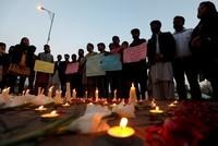 نيوزيلندا.. 6.2 ملايين دولار تبرعات لذوي ضحايا هجوم المسجدين