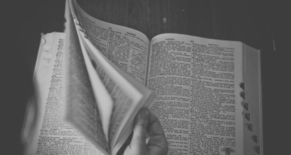 Neologisms and ghost words: Important parts of English language
