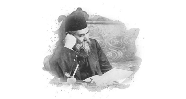Ahmet Midhat Efendi's legendary novel now available in English