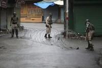 India's recent decision on Kashmir explained