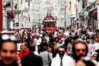 Where to make friends as an expat in Istanbul