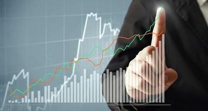 حقق الاقتصاد التركي نموا بنسبة 5.1% في الربع الثاني من العام الجاري، حسب ما أعلنت مؤسسة الإحصاء (حكومية).  وقالت المؤسسة في بيان، اليوم الاثنين، إن الناتج الإجمالي المحلي حقق نمواً بنسبة 5.1%...