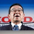 Honda to close UK car plant but continue in Turkey