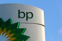 BP returned to profit in 2016 as cost-cutting and lower charges linked to the Gulf of Mexico oil spill offset weaker crude prices, the British energy giant announced yesterday. Profit after tax...