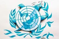 Reviving the UN spirit