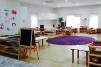 Palet School: Student-led teacher guided education