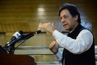 عمران خان: تداعيات سماح العالم لأي مجزرة ضد مسلمي كشمير ستكون كبيرة وقاسية