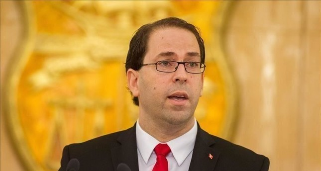 الشاهد: تونس تشهد أزمة أخلاقية قبل أن تكون اقتصادية