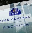 البنك المركزي الأوروبي يبقي على الفائدة الصفرية دون تغيير
