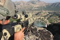 Das türkische Militär gab am Donnerstag bekannt, dass insgesamt 32 PKK-Terroristen während einer militärischen Offensive im Osten der Türkei zwischen dem 3. und 10. August getötet wurden.  Laut...