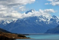 Scientists on Wednesday confirmed the existence of an eighth continent after a nine-week voyage that largely took place in the Pacific Ocean.  Called Zealandia, the continent is mostly submerged...