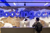 The online reservation portal Booking.com announced plans to resume operations in Turkey, after access to the website was suspended by Turkish authorities in March.