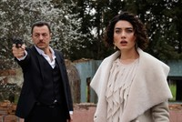 المسلسلات التركية في لبنان.. تسلية وثقافة وسبيل لتعلم اللغة التركية