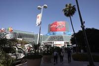 В США проведут референдум о разделении Калифорнии