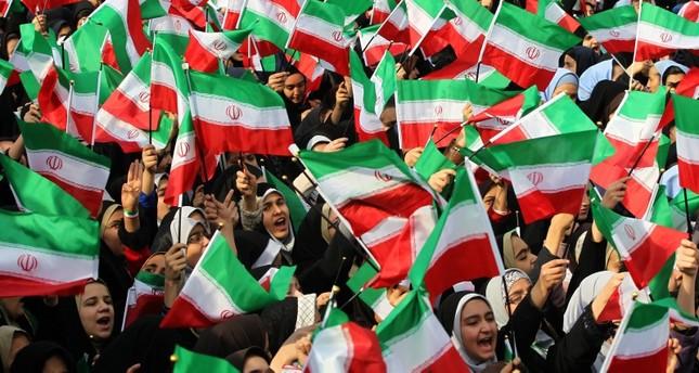 بعد انقطاع دام أشهراً.. فرنسا وإيران يتبادلان السفراء