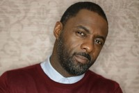 Idris Elba gets behind the camera for crime drama 'Yardie'