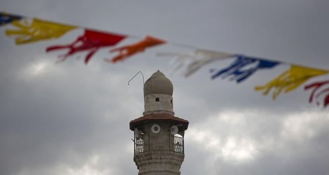 تركيا: تقييد الأذان في القدس أمر لا يمكن قبوله