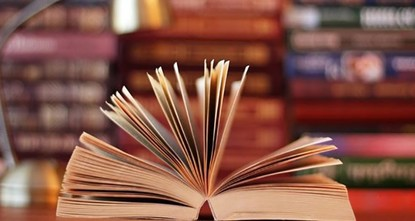 pThe Turkish Statistical Institute has released the ISBN (International Standard Book Number) statistics for 2016, which revealed that 51,113 books were published in Turkey during the past year and...