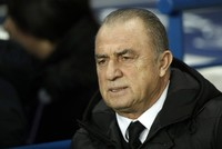 No excuses left for Fatih Terim