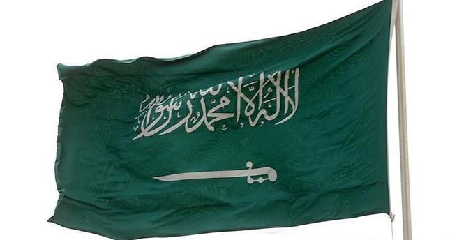 الخارجية السعودية تستدعي السفير الألماني على خلفية تصريحات زاغمار غابرييل