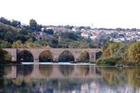 Diyarbakır's Hevsel Gardens: Your next delightful autumn gateway