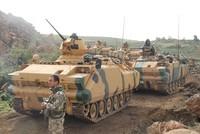 Deutschland vermeidet nach der türkischen Offensive gegen den PKK-Ableger YPG im Norden Syriens offene Kritik an der Regierung in Ankara. Die Bundesregierung habe kein vollständiges Lagebild und...