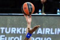 Turkish Airlines EuroLeague kicks off