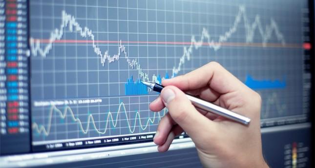 معدلات التضخم في تركيا تواصل اتجاهها الهابط وبلومبرغ تتوقع مزيداً من الهبوط