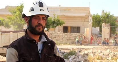 السوريون يستعيدون حياتهم الطبيعية في الشمال بعد استكمال نقاط المراقبة التركية