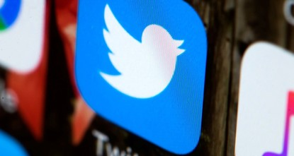 Twitter suspends fake accounts at record rate, report says