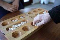 تركيا تطلب إدراج فن المنمنمات ولعبة المنقلة بقائمة التراث العالمي