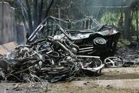 Bei einem Bombenanschlag in der südafghanischen Provinz Helmand sind am Donnerstag mindestens 34 Menschen getötet worden. Fast 60 weitere wurden verletzt, wie die Provinzregierung mitteilte. Eine...