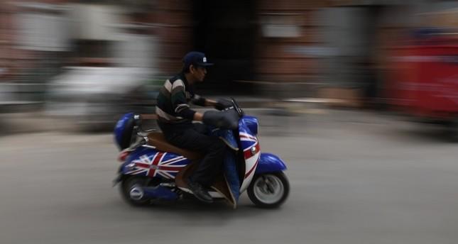 تراجع حاد في ثقة المستهلكين البريطانيين بعد قرار الخروج من الاتحاد الأوروبي