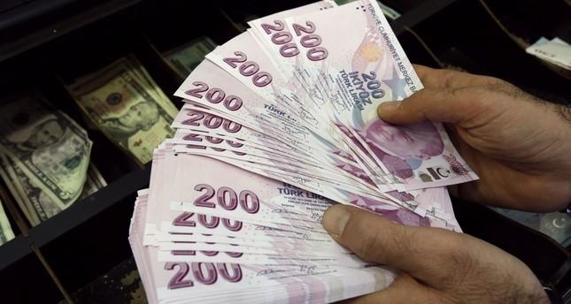 ثقة المستثمر عموماً والعربي خاصة تتعزز بالاقتصاد التركي