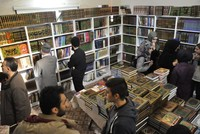 Istanbul to become global publishing center