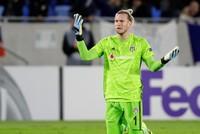 Beşiktaş, Trabzonspor aim for Süper Lig top spot