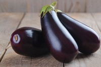 King of vegetables: The countless benefits of eggplant