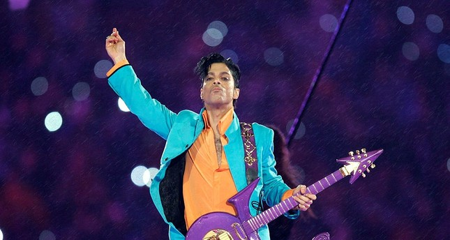US prosecutor closes Prince death case; no charges