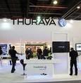 الثريا الإماراتية تشتري هواتف فضائية بصفقة تجاوزت 5 مليارات دولار